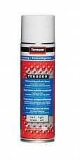 Антигравий Teroson Antichip Spray, 500 мл