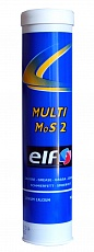 ELF MULTI MOS 2
